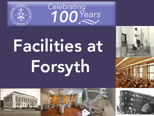 Forsyth Facilities cover graphic